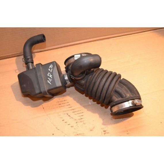 Купить Патрубок воздушного фильтра  для Nissan Qashqai J10 в Интернет-магазине