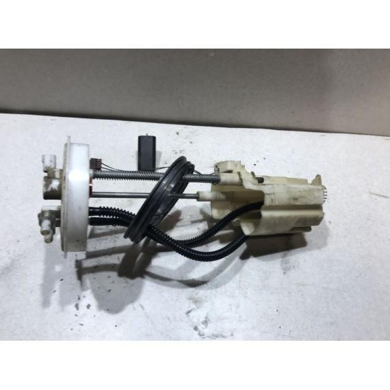 25060EB300 Датчик ур топлива Nissan Pathfinder R51 купить в Интернет-магазине