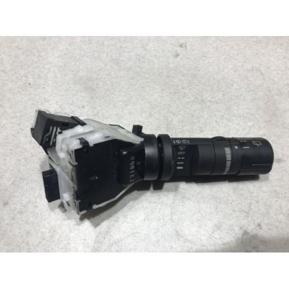 25260EB61A Переключатель стеклоочист. Pathfinder купить в Интернет-магазине