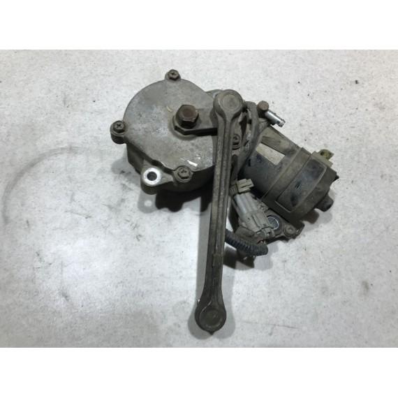 290107S111 Моторчик раздатки Nissan Pathfinder R51 купить в Интернет-магазине