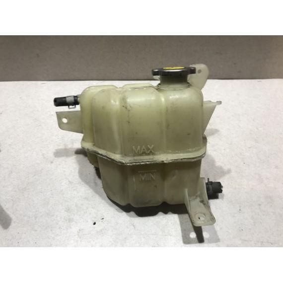 21710EB31A Бачок расширительный Nissan Pathfinder купить в Интернет-магазине