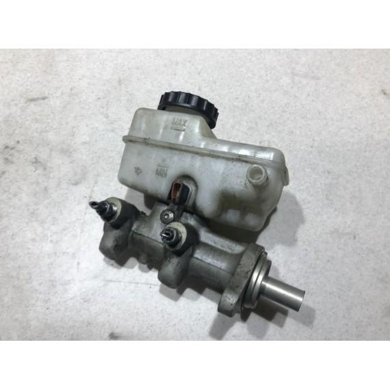 46090EB326 Бачок тормозного цилиндра Pathfinder 51 купить в Интернет-магазине