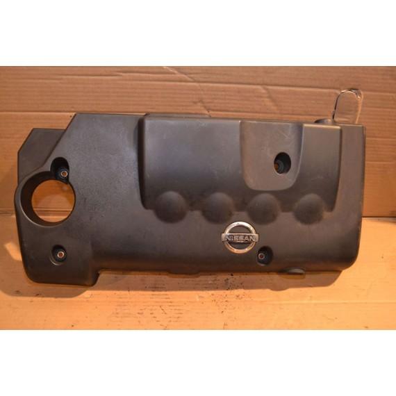 Купить Накладка декоративная для Nissan Primera P12E 2002-2007 в Интернет-магазине
