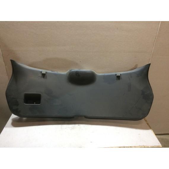 90901JD000 Обшивка дв багажника Nissan Qashqai J10 купить в Интернет-магазине