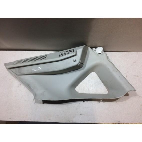 76934JD000 Обшивка багажник бок Nissan Qashqai J10 купить в Интернет-магазине