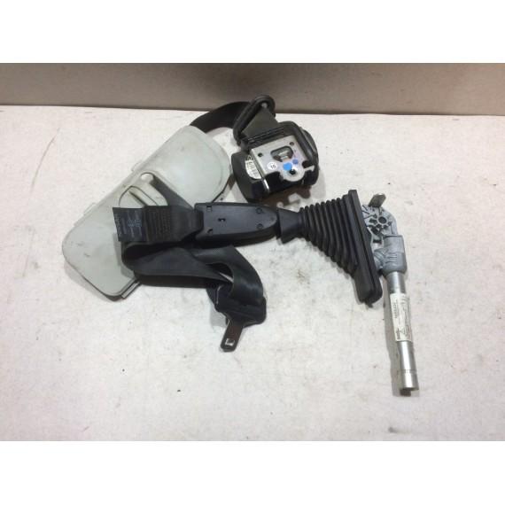 86884JD000 Ремень безопасности Nissan Qashqai J10 купить в Интернет-магазине