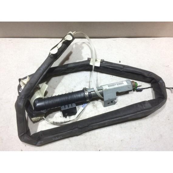 985P1JD00A Шторка безопасности Nissan Qashqai J10 купить в Интернет-магазине