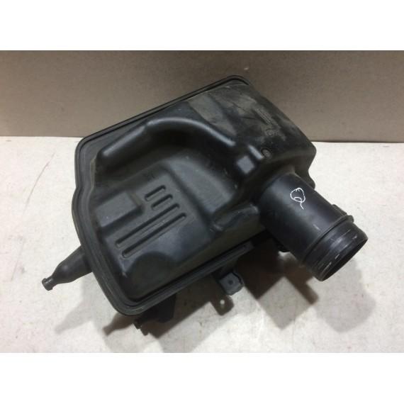 16528JD20A Корпус фильтра Nissan Qashqai J10 купить в Интернет-магазине