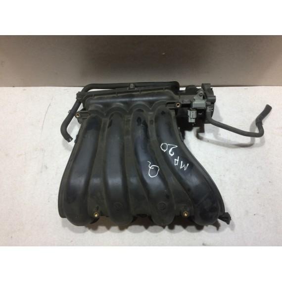 14001CY00A Коллектор впускной Nissan Qashqai J10 купить в Интернет-магазине