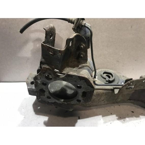 55501JG000 Рычаг зад продольный Nissan Qashqai J10 купить в Интернет-магазине