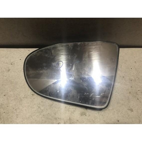 96366JD01B Зеркальный элемент Nissan Qashqai J10 купить в Интернет-магазине