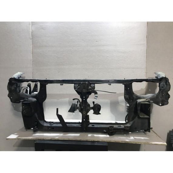 625002J030 Панель передняя Nissan Primera P11 купить в Интернет-магазине