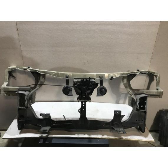 62500AV630 Рамка передняя Nissan Primera P12 купить в Интернет-магазине