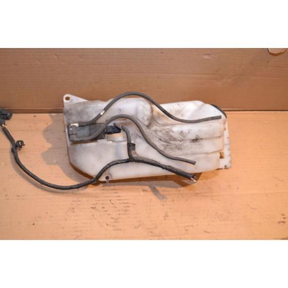 Купить Бачок омывателя лобового стекла для Nissan Qashqai (J10) 2006-2014 в Интернет-магазине