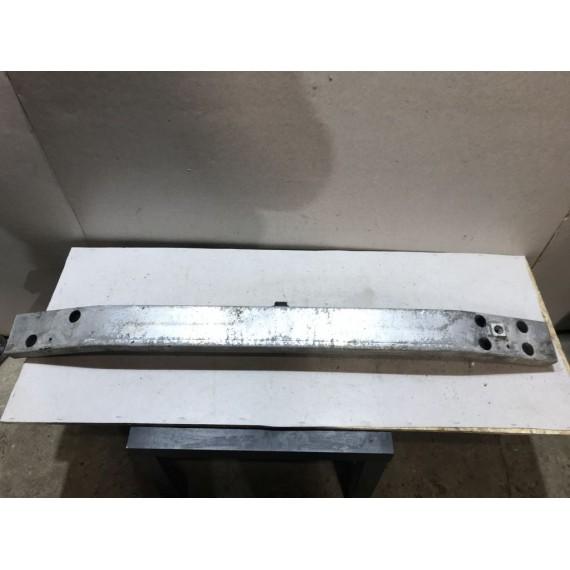 620309U000 Усилитель передний Nissan Note E11 купить в Интернет-магазине