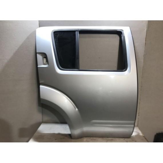82100EB330 Дверь задняя правая Nissan Pathfinder купить в Интернет-магазине