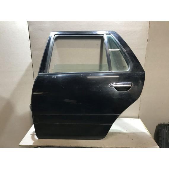821018F830 Дверь задняя левая Nissan Primera P11 купить в Интернет-магазине