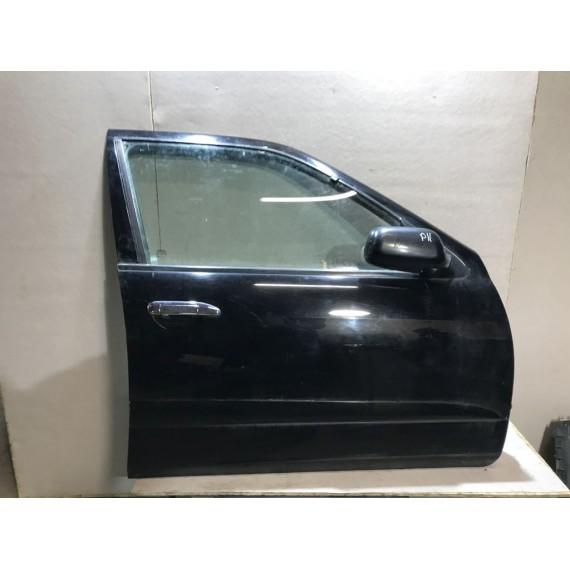 801002J030  Дверь правая Nissan Primera P11 купить в Интернет-магазине