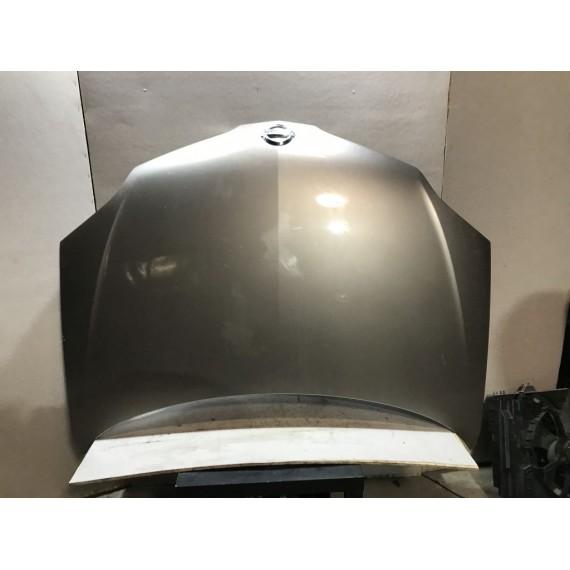 65100AV630 Капот Nissan Primera P12 в сборе купить в Интернет-магазине