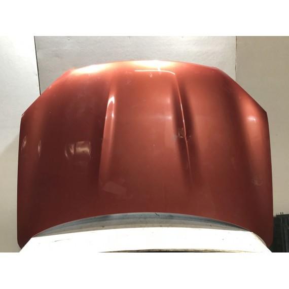 F5100JD0M0 Капот Nissan Qashqai J10 купить в Интернет-магазине