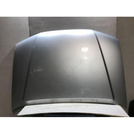 65100EB330 Капот Nissan Pathfinder, Navara D40 купить в Интернет-магазине