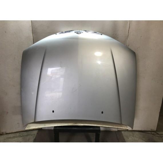 651009F530 Капот Nissan Primera P11 рестайлинг купить в Интернет-магазине