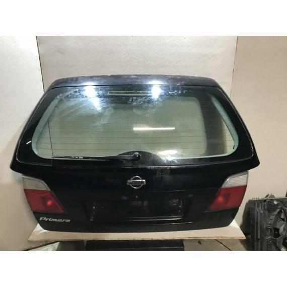 901008F830 Дверь багажника Nissan Primera P11 купить в Интернет-магазине