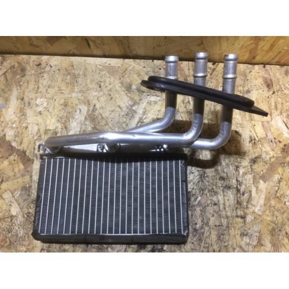 64116933922 Радиатор отопителя BMW X5 X6 купить в Интернет-магазине