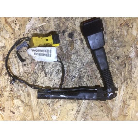 72117213564 Натяжитель ремня airbag BMW E90 E87 купить в Интернет-магазине