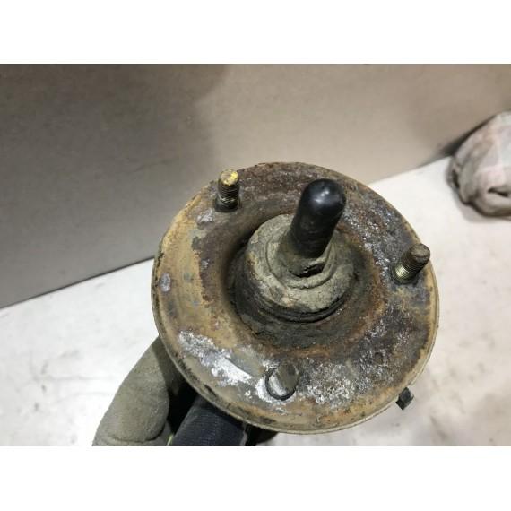 56100EB31D Амортизатор пер. Nissan Navara D40 купить в Интернет-магазине