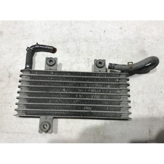 216065J000 Радиатор АКПП Nissan Primera P11 купить в Интернет-магазине
