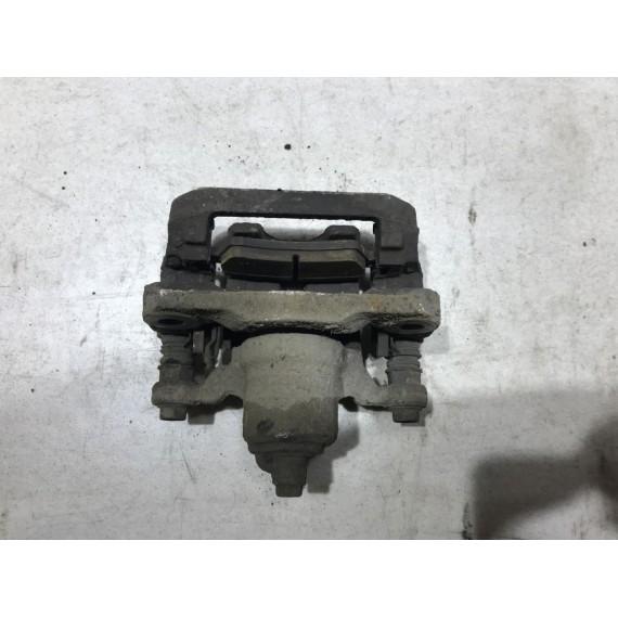 44011EB30A Суппорт задний Nissan Pathfinder R51 купить в Интернет-магазине