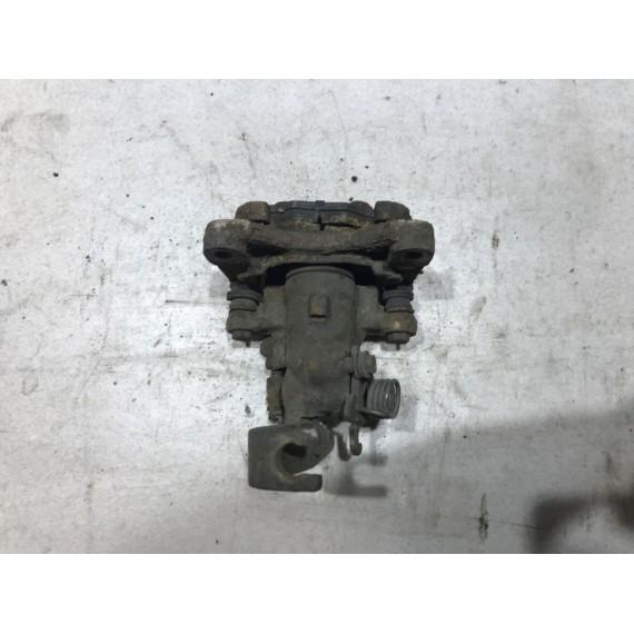 440018F800 Суппорт задний правый Nissan Primera 11 купить в Интернет-магазине