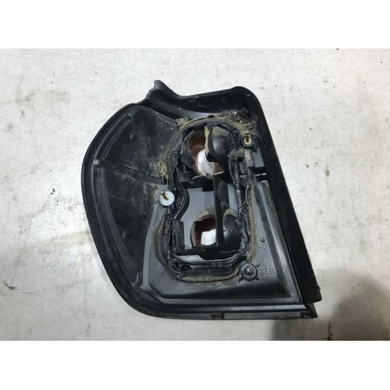 265558F888 Фонарь правый Nissan Primera P11 купить в Интернет-магазине