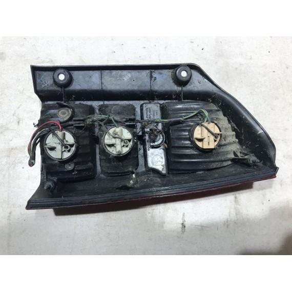 26555EB300 Фонарь задний L Nissan Pathfinder R51 купить в Интернет-магазине