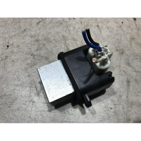 271515Z000 Резистор печки Nissan Pathfinder Navara купить в Интернет-магазине