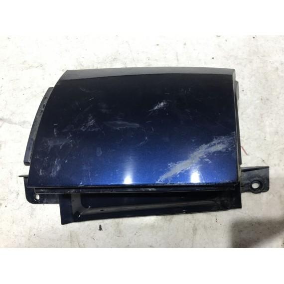 781299U01A Накладка под задний фонарь Nissan Note купить в Интернет-магазине