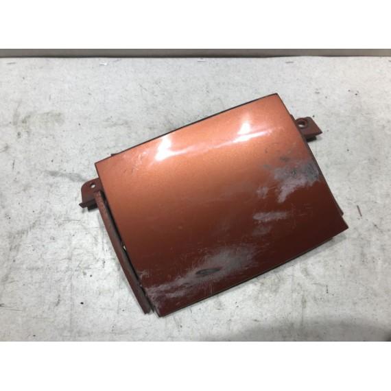 781289U01A Накладка под задний фонарь Nissan Note купить в Интернет-магазине