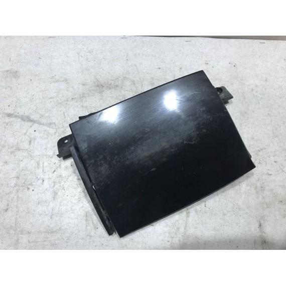 781289U00H Накладка под правый фонарь Nissan Note купить в Интернет-магазине