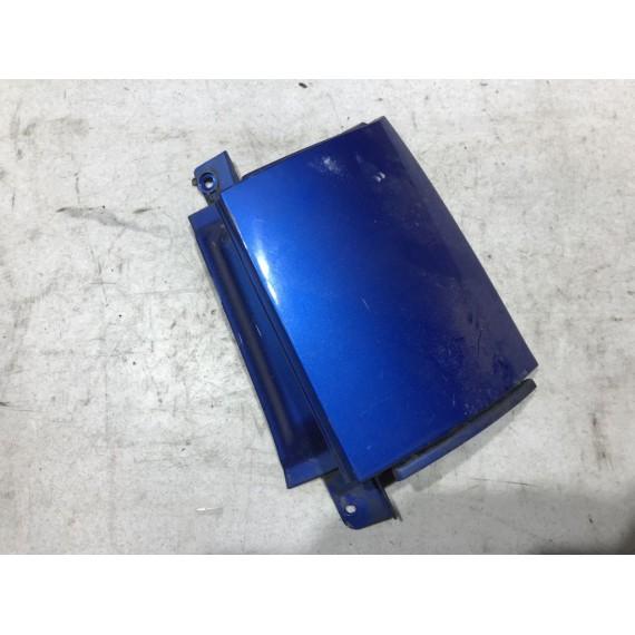 781289U08E Накладка под задний фонарь Nissan Note купить в Интернет-магазине