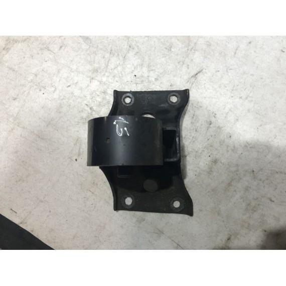 112205M505 Опора двигателя Nissan Almera, Primera купить в Интернет-магазине