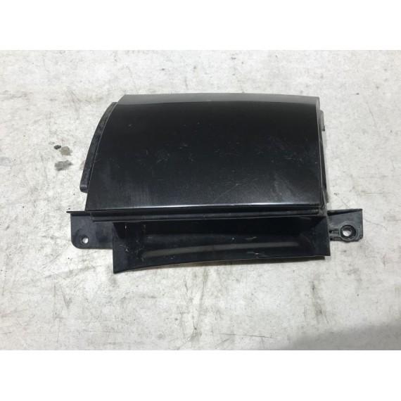 781299U00H Накладка под левый фонарь Nissan Note купить в Интернет-магазине