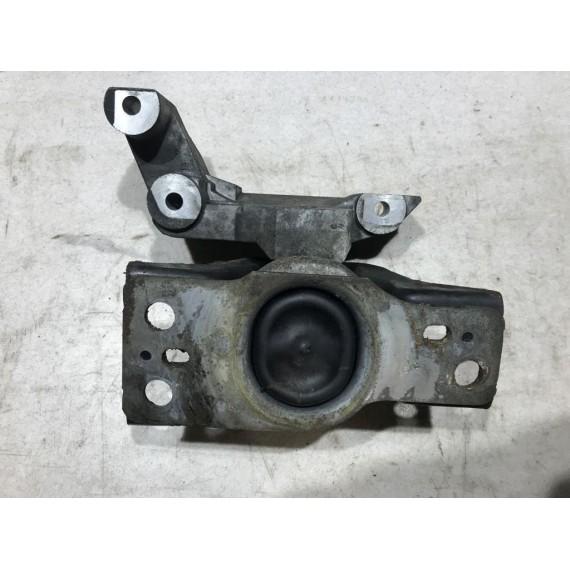 11210AX600 Опора двигателя правая Nissan Note E11 купить в Интернет-магазине