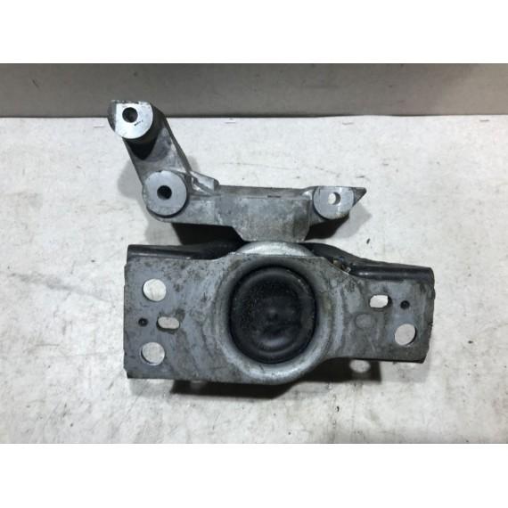 11210ED50B Опора двигателя правая Nissan Note E11 купить в Интернет-магазине