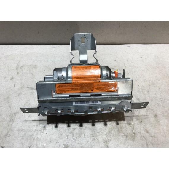 682109U05B Подушка пассажира Nissan Note E11 купить в Интернет-магазине