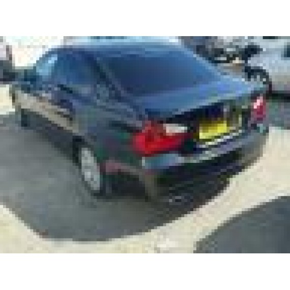 Разбор BMW E90 N47D20 БМВ Е90 N47 купить в Интернет-магазине