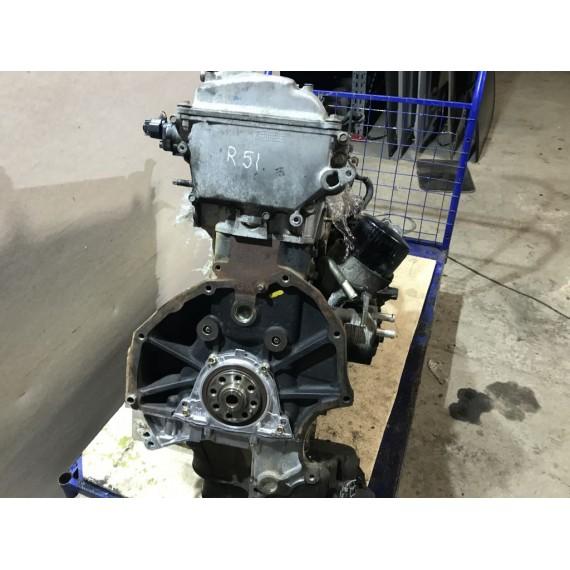 10102EB30A Двигатель Nissan Pathfinder R51 купить в Интернет-магазине