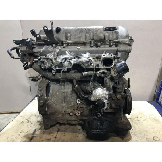 Двигатель Nissan Primera P11 SR20 купить в Интернет-магазине