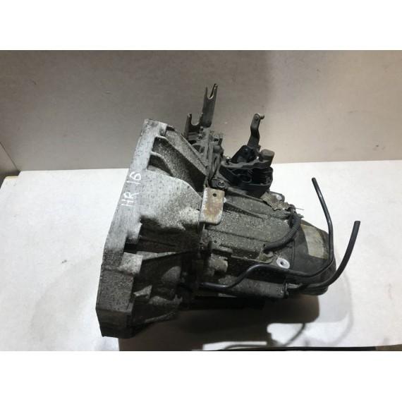 32010JD00A  МКПП Nissan Note E11 купить в Интернет-магазине