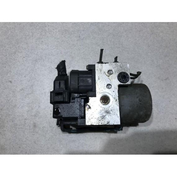 476609F610 Блок ABS Nissan Primera P11 купить в Интернет-магазине